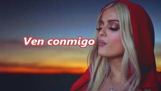 Download Lagu Bebe Rexha Meant To Be Sub Español / Subtitulada al español  feat Florida Georgia Line Gratis STAFABAND