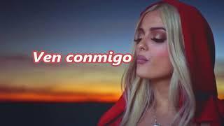 Download Lagu Bebe Rexha Meant To Be Sub Español / Subtitulada al español  feat Florida Georgia Line Gratis STAFABAND