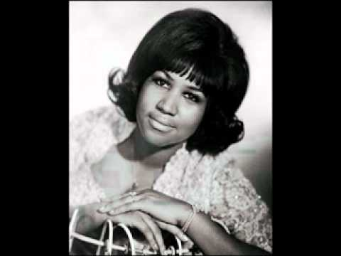 Aretha Franklin - Do Right Man