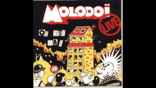 Watch Molodoi A Bout Portant video