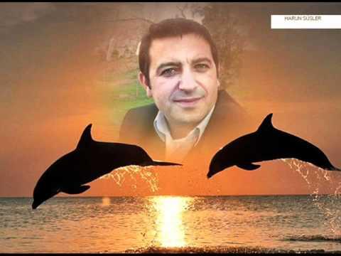 Harun Süsler Efendim burda Yatıyor Yozgat FM