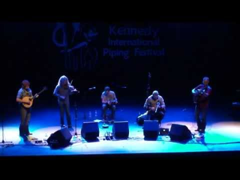 Guidewires Live in Armagh 2011.wmv