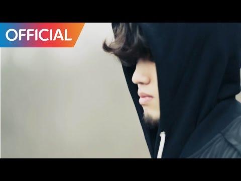 조문근밴드 (Cho Moon Geun BAND) - Lil MV