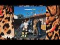 OverDoz. - Dance (Audio)