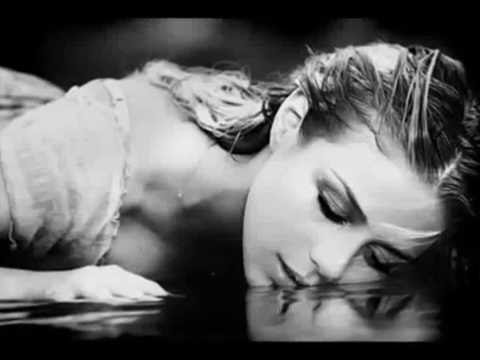 Катя Огонек - Я не могу без Него, но молчу