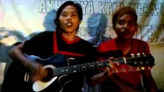 hymne laskar shedenk (pemilihan calon dan wakil bupati PEKALONGAN 2011-2016.mp4