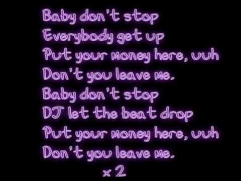 Inna - Wow Lyrics Video video