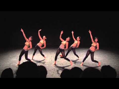 Omkara - The SHIAMAK Style! - Sep 18 2011