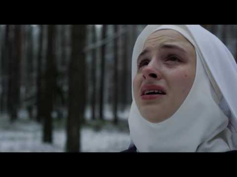 AGNUS DEI | Trailer Legendado - DISPONÍVEL EM DIGITAL ON DEMAND E DVD streaming vf