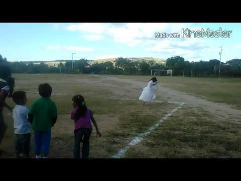 La Llorona,video De Risa,bromas,terror