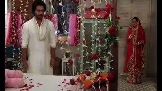 Do Dil Bandhe Ek Dori Se Raghu marries Sumitra Bollywood Country Videos