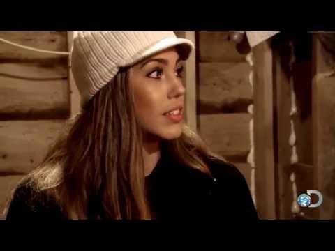 Noah Sings About Heartbreak to His Date | Alaskan Bush People