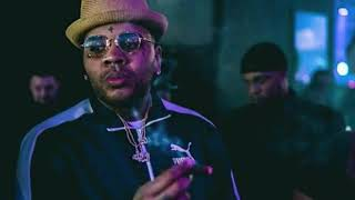 Kevin Gates - Act A Dog ft Young Merk