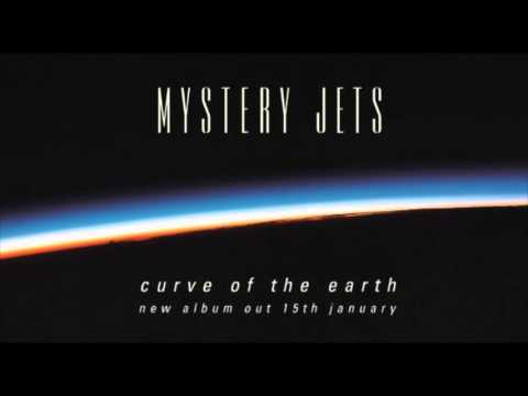 Mystery Jets - 1985