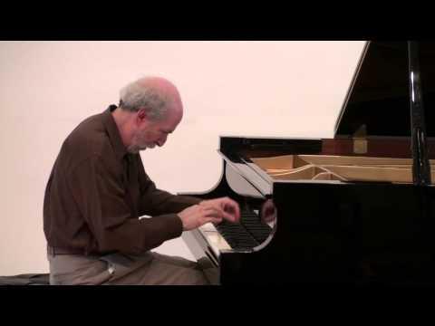 Бах Иоганн Себастьян - Bwv 825 Gigue Piano Partita In B Flat