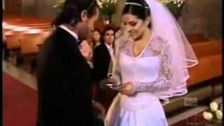 Watch Lidia Avila Si Tu Eres El Amor video