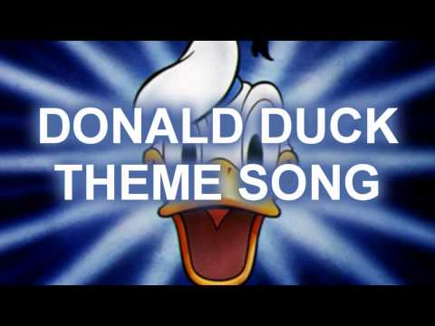 the duck song videos the duck song video codes the duck song vid