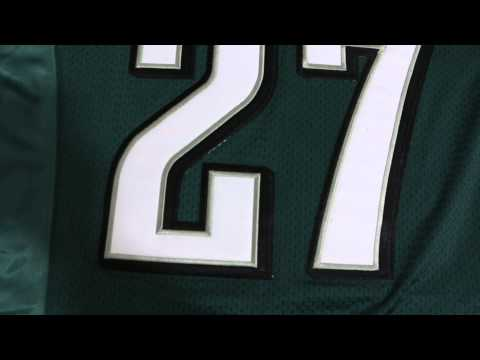 Nike NFL Youth Jerseys - Free safety Malcolm Jenkins explains challenge of Philadelphia ...