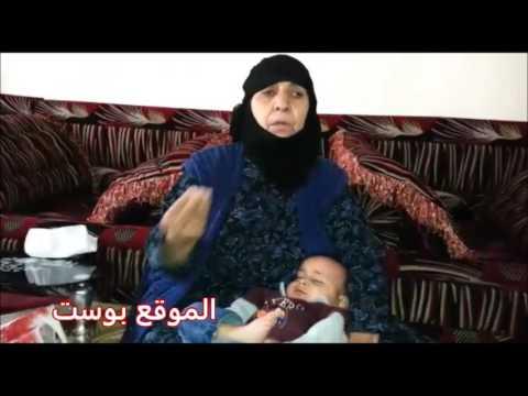 فيديو: شاهد امرأة يمنية تحكي معاناتها مع مليشيا الحوثي في صنعاء