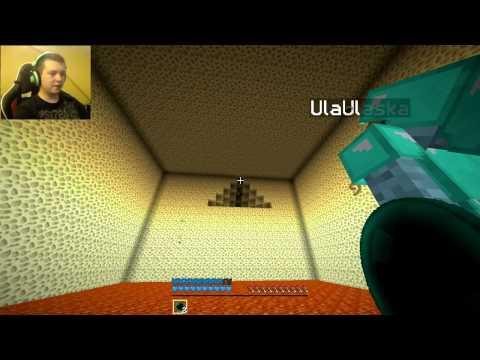 Minecraft Escape - Head Hunters | Vertez, Ulaśka, MrPurpose