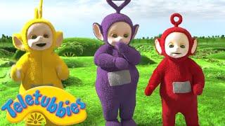 تيليتابيز | 1519 Videos For Kids