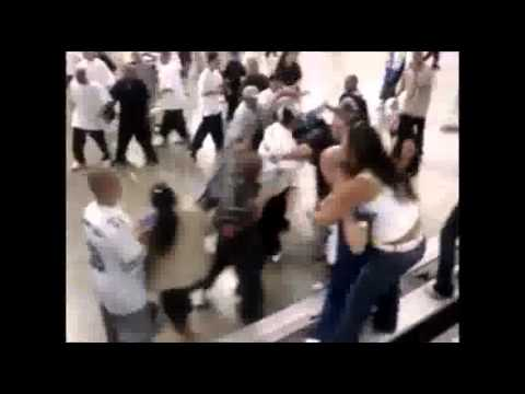 Lomas Gang SSG http://www.oonly.com/download/surenos-fights-video-1.html
