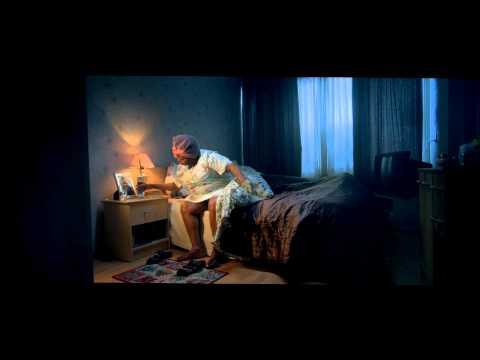 Hi Commercial (40 seconden) HD – Wie belt er nou nog?