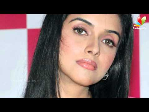 Bollywood Throws Away Asin | Hot Tamil Cinema News video