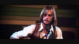 Keith Carradine - Honey Won't You Let Me Be Your Friend