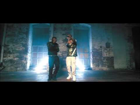 ICEPRINCE – I SWEAR ft FRENCH MONTANA (OFFICIAL VIDEO)