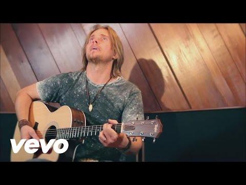 Glen Templeton - That's My Job video