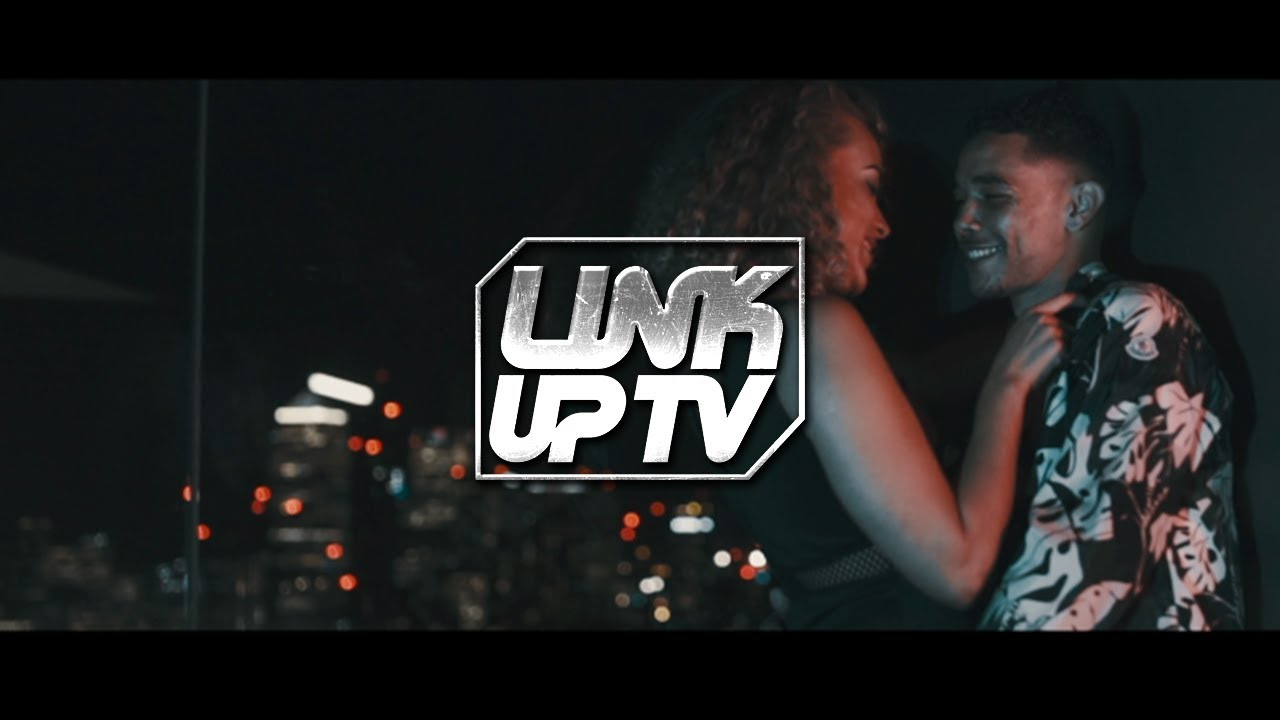 Dun P Ft Paigey Cakey - Thinking Bout You [Music Video] @OriginalDun @paigey_cakey