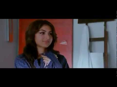 Tu Hi Haqeeqat - Tum Mile {songsgeek} video