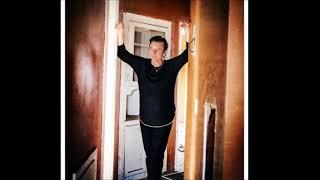 Former Journey Singer Steve Perry Talks With Wfpg 39 S Eddie Davis