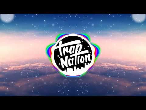 Meek Mill - Levels (Baht Remix)