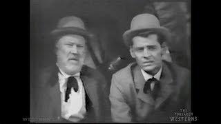 The Forsaken Westerns - The Boston Kid - tv shows full episodes