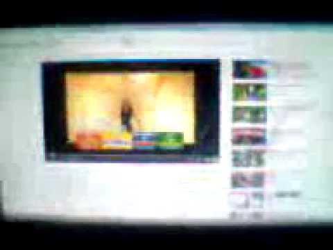 Triping Tuty Wibowo Bersama Damaniknet Sambil Main Pb video