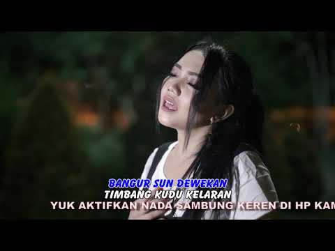 Download Syahiba Saufa - Siluran Ati  Mp4 baru