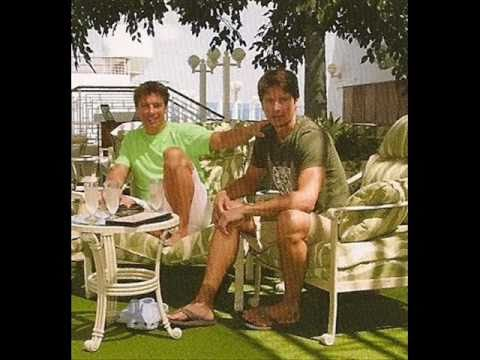 John Barrowman - Do I Love You