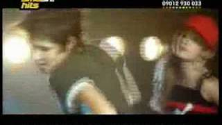 Watch S Club 8 Dreamin video