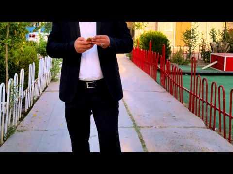 قصي ثامر في عرس علاء