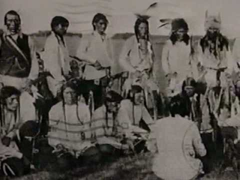 As Long As the Sun Shines - Treaties in Saskatchewan (10 min).mp4