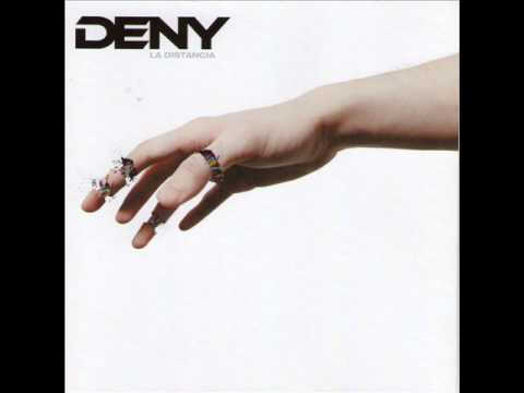 DENY is listed (or ranked) 1 on the list Metalcore / Post-hardcore / Deathcore Bands from Argentina