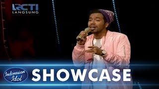 Download Lagu GLEN - HOW LONG (Charlie Puth) - SHOWCASE 1 - Indonesian Idol 2018 Gratis STAFABAND