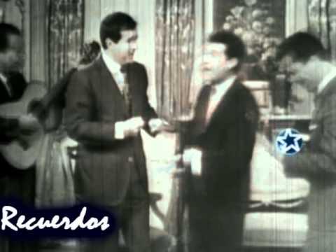La Tuerca 1966