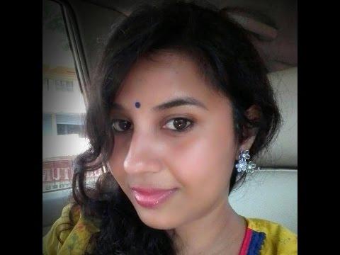 Tu Hi Re Tere Bina   Bombay   Hricha Debraj   Arvind Swamy-madhoo   A.r.rahman Hits video