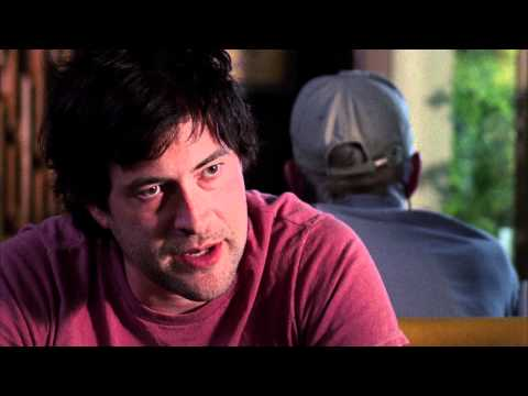 Watch True Adolescents (2009) Online Free Putlocker