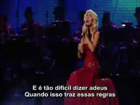 christina-aguilera-hurt-live-vma-legendado.html