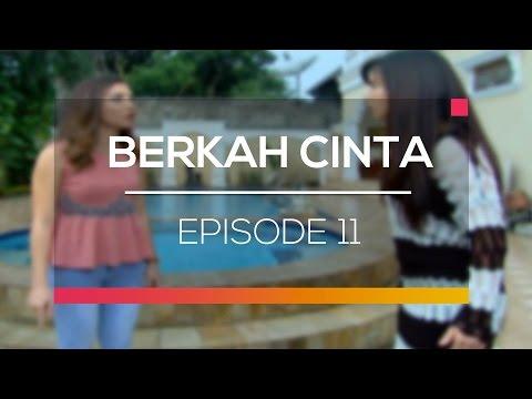 download lagu Berkah Cinta - Episode 11 Teaser gratis