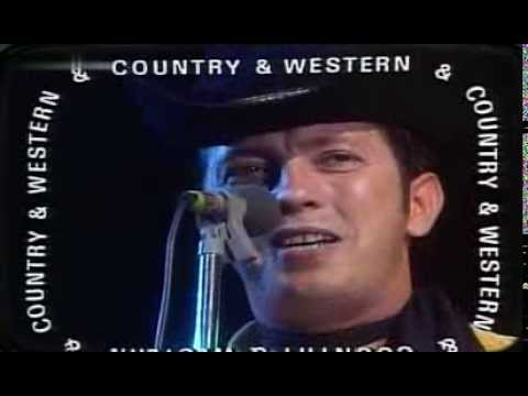 Drifters Caravan - Take Me Home, Country Roads
